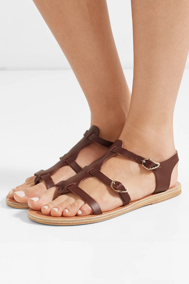 Ancient Greek Sandals Grace Kelly sandals XhypFek