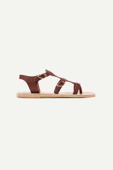 76c3d4c6b Ancient Greek Sandals