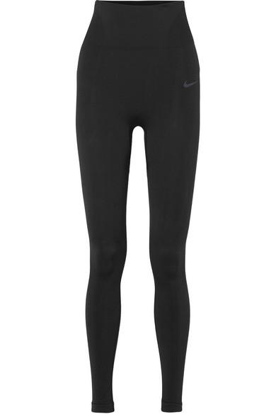 Nike Leggings POWER STUDIO STRETCH LEGGINGS