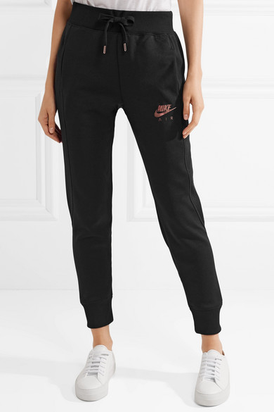 Air Jersey Track Pants by Nike