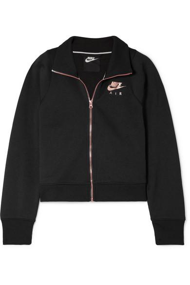 Women'S Sportswear N98 Track Jacket, Pink, Black