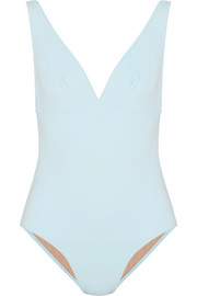Three Graces London Rebecca swimsuit