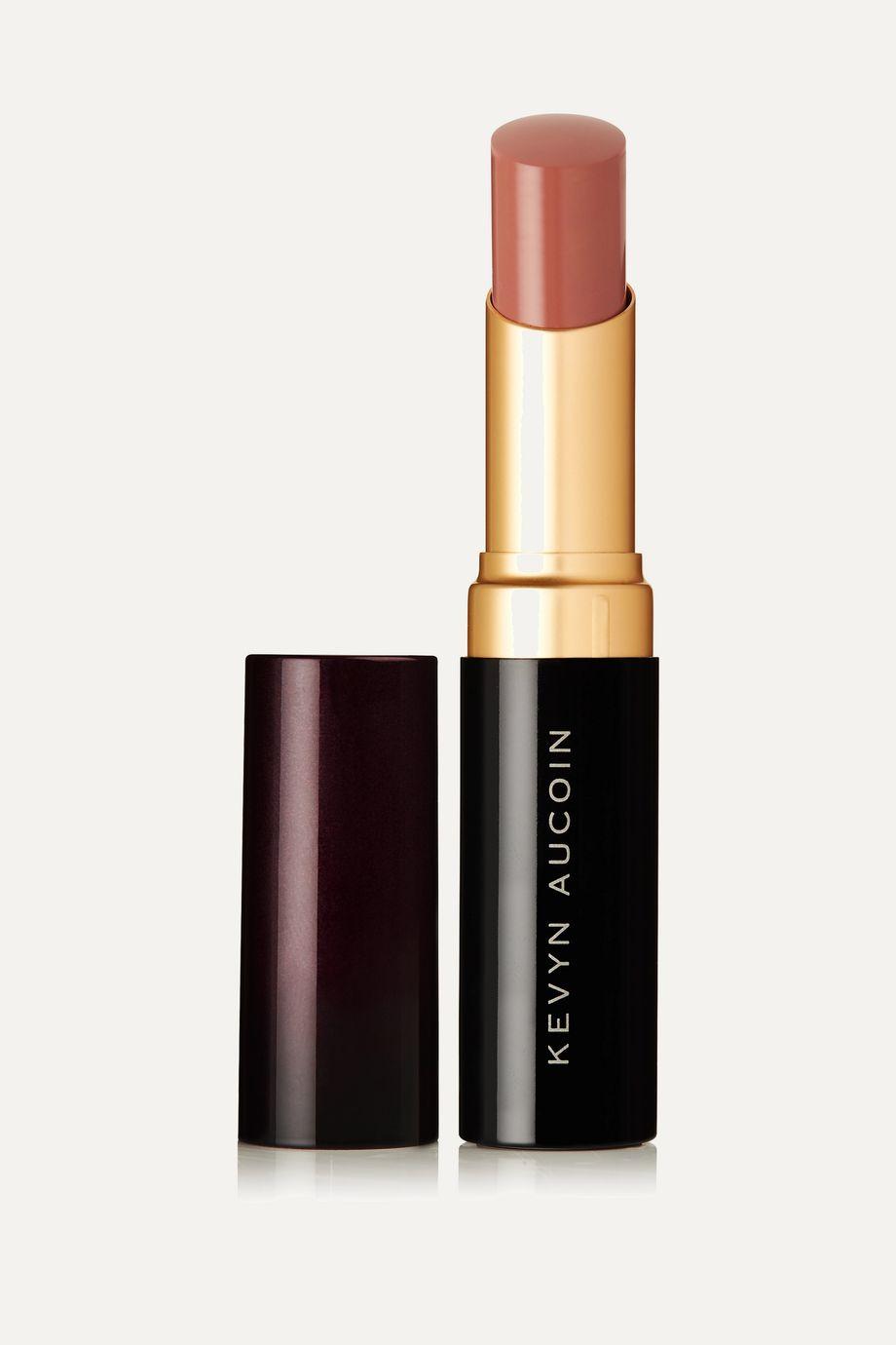 Kevyn Aucoin The Matte Lip Color - Enduring