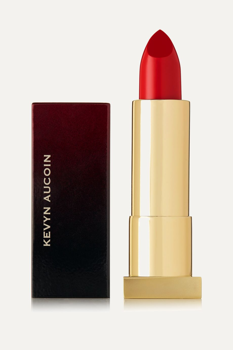 Kevyn Aucoin The Expert Lip Color - Carliana
