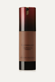 The Etherealist Skin Illuminating Foundation - Deep EF 16, 28ml