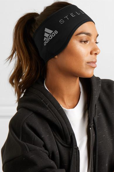 adidas fleece headband