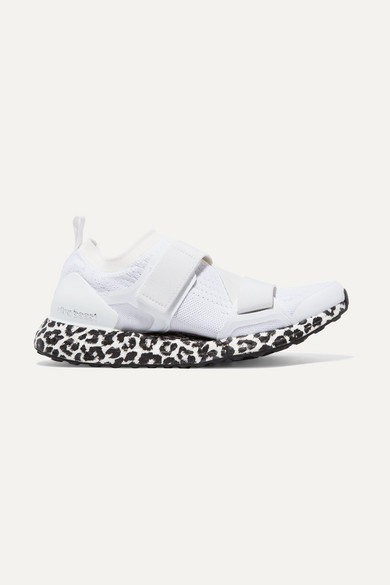 c9f31d5c593ff adidas by Stella McCartney. UltraBOOST X Primeknit sneakers
