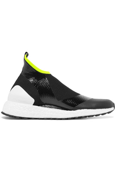new concept 26511 9da68 adidas by Stella McCartney. UltraBOOST X All Terrain sneakers