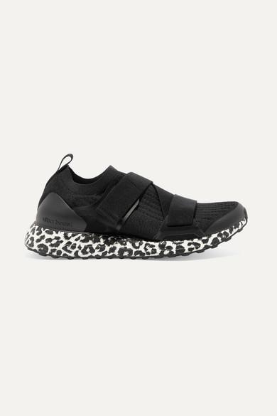 Women'S Shoes Trainers Sneakers  Ultraboost X in Black