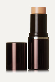 TOM FORD BEAUTY Traceless Stick Foundation Stick - 2.7 Vellum