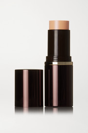 TOM FORD BEAUTY Traceless Foundation Stick - 4.7 Cool Beige
