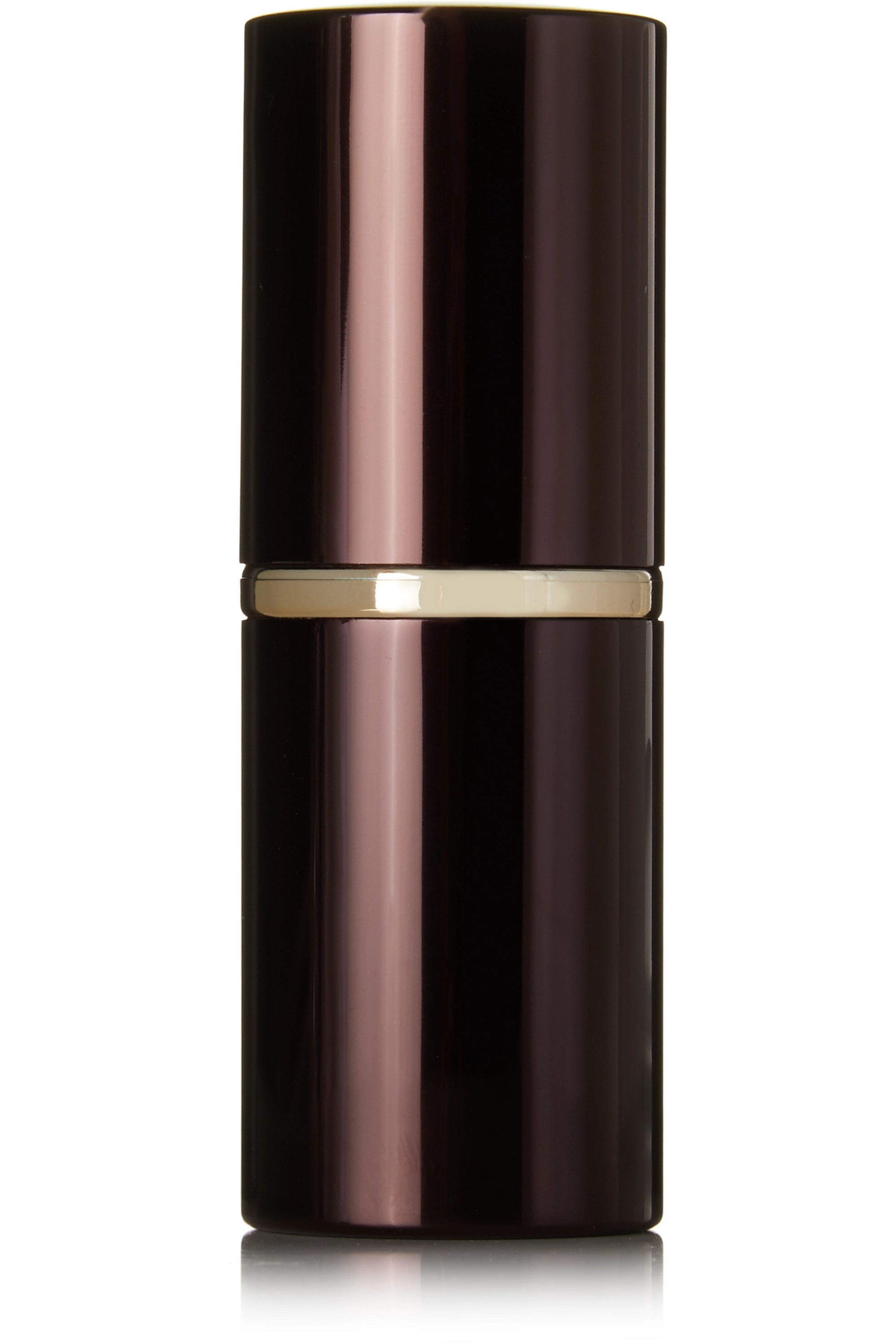 TOM FORD BEAUTY Fond de teint stick Invisible, Honey