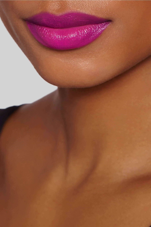 Rodin Lip Wardrobe - Pinky Winky