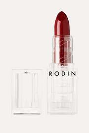 Rodin Lip Wardrobe - Loving Lucy