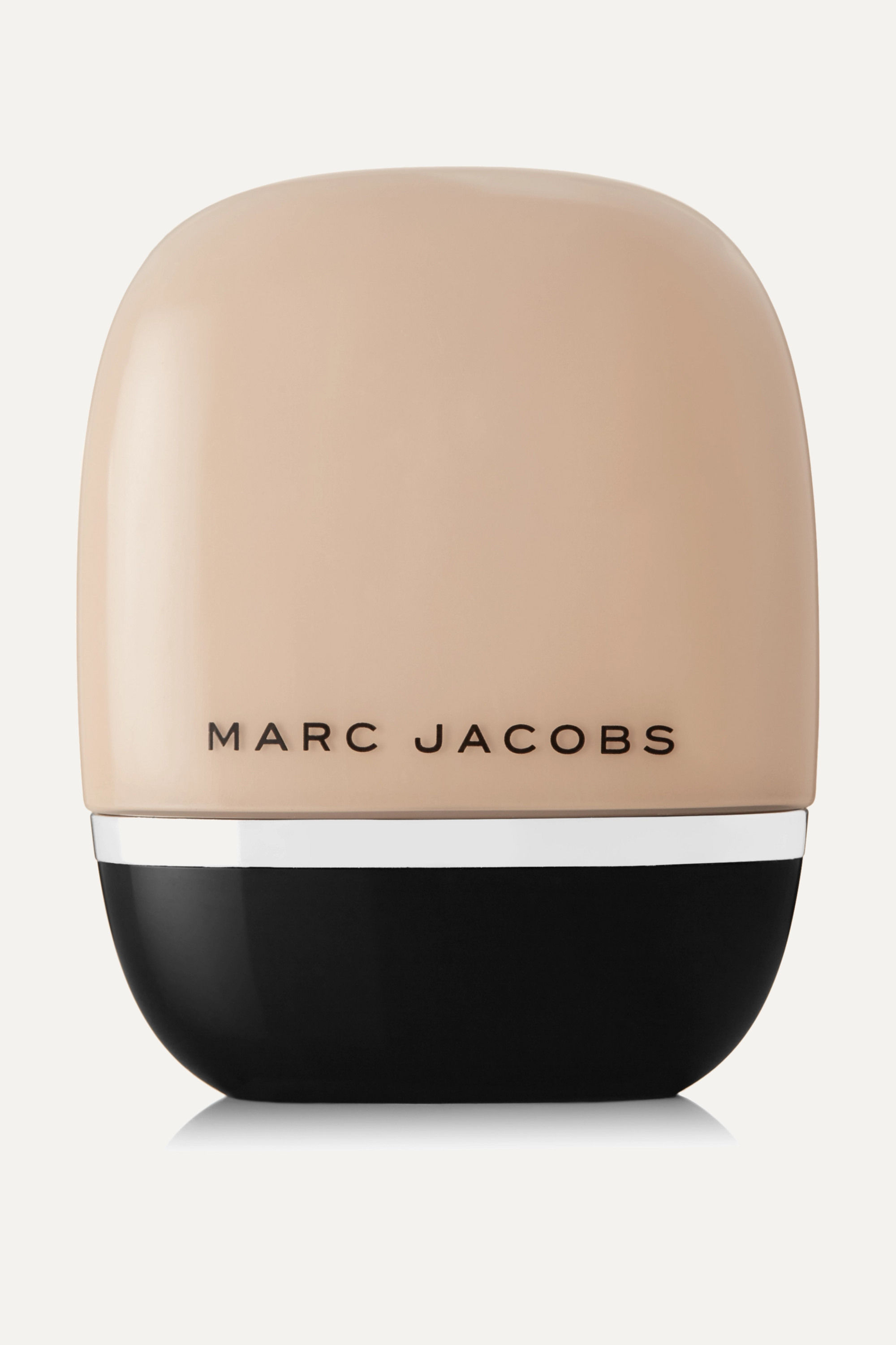 Marc Jacobs Beauty Shameless Youthful Look 24 Hour Foundation - Light Y210