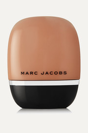 Marc Jacobs Beauty Shameless Youthful Look 24 Hour Foundation - Medium R380