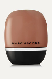 Marc Jacobs Beauty Shameless Youthful Look 24 Hour Foundation - Tan R460