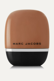 Marc Jacobs Beauty Shameless Youthful Look 24 Hour Foundation - Tan R470
