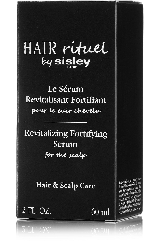 Sisley Revitalising Fortifying Serum for Scalp, 60ml