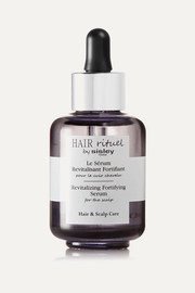 Revitalising Fortifying Serum for Scalp, 60ml