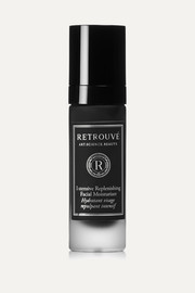 Retrouvé Intensive Replenishing Facial Moisturiser, 30ml