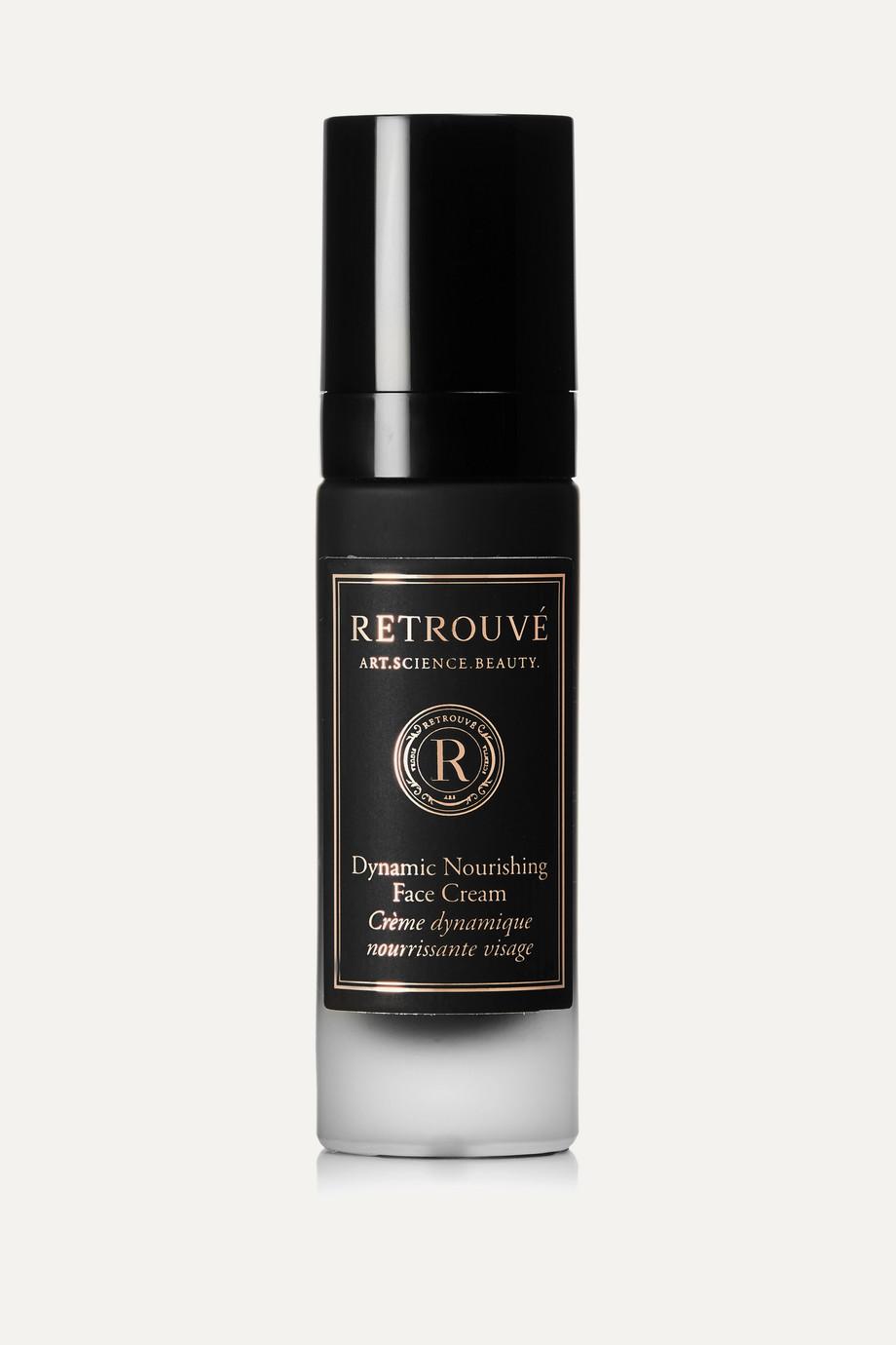 Retrouvé Dynamic Nourishing Face Cream, 30ml