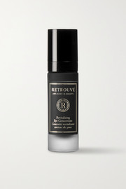 Retrouvé Revitalizing Eye Concentrate, 30ml