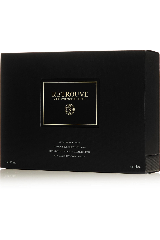 Retrouvé Retrouvé Collection Gift Set