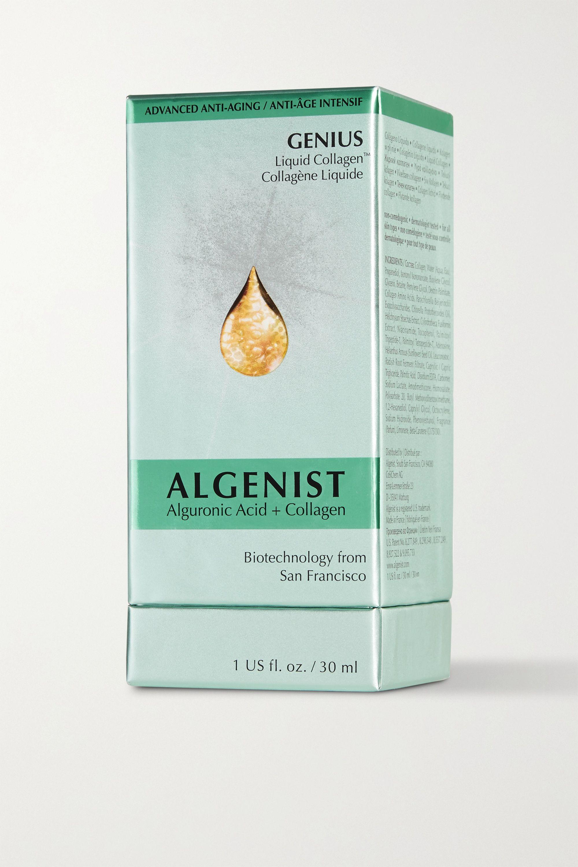 Algenist GENIUS Liquid Collagen, 30ml