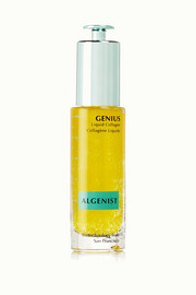 Algenist GENIUS Liquid Collagen, 30ml