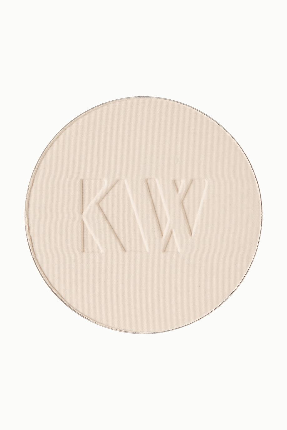 Kjaer Weis Powder Refill – Translucent – Nachfüll-Puder