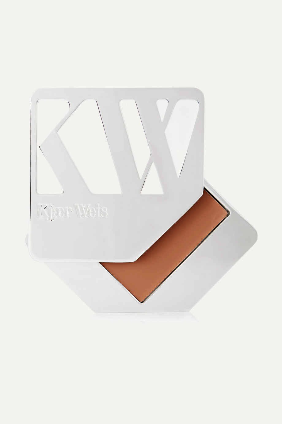 Kjaer Weis Cream Foundation - Perfection