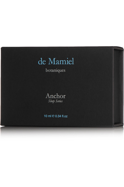 de Mamiel Sleep Series - Anchor, 10ml