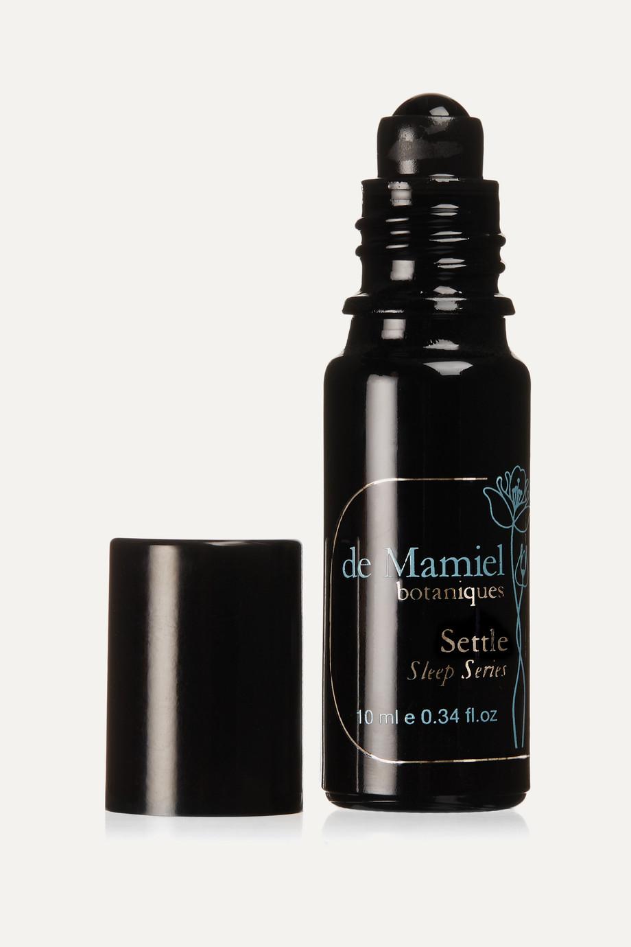de Mamiel Sleep Series - Settle, 10ml