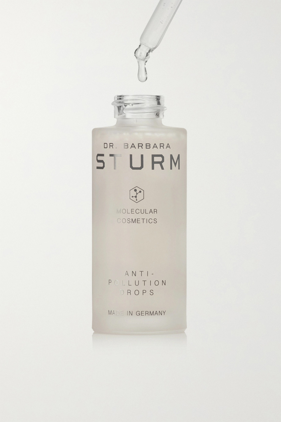 Dr. Barbara Sturm Anti-Pollution Drops – 30 ml – Serum