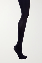 Pure Matt 50 denier tights