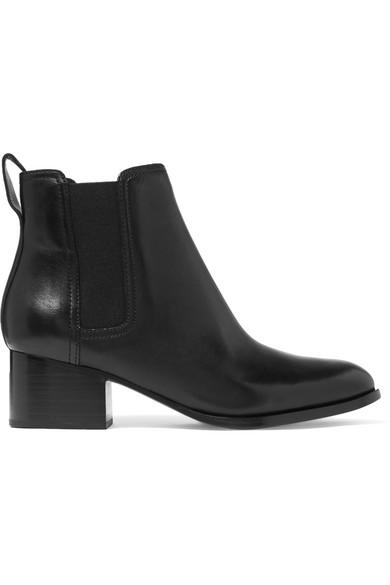 rag & bone Walker Chelsea Boots aus Leder
