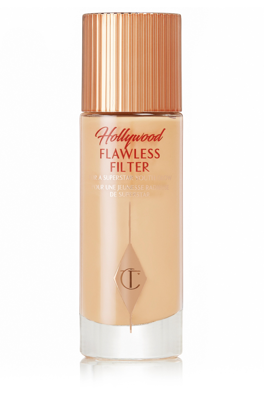 Charlotte Tilbury Hollywood Flawless Filter - 2 Light, 30ml