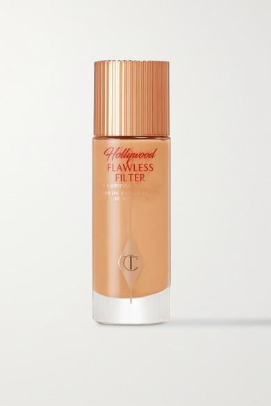 Charlotte Tilbury - Hollywood Flawless Filter - 5 Tan, 30ml
