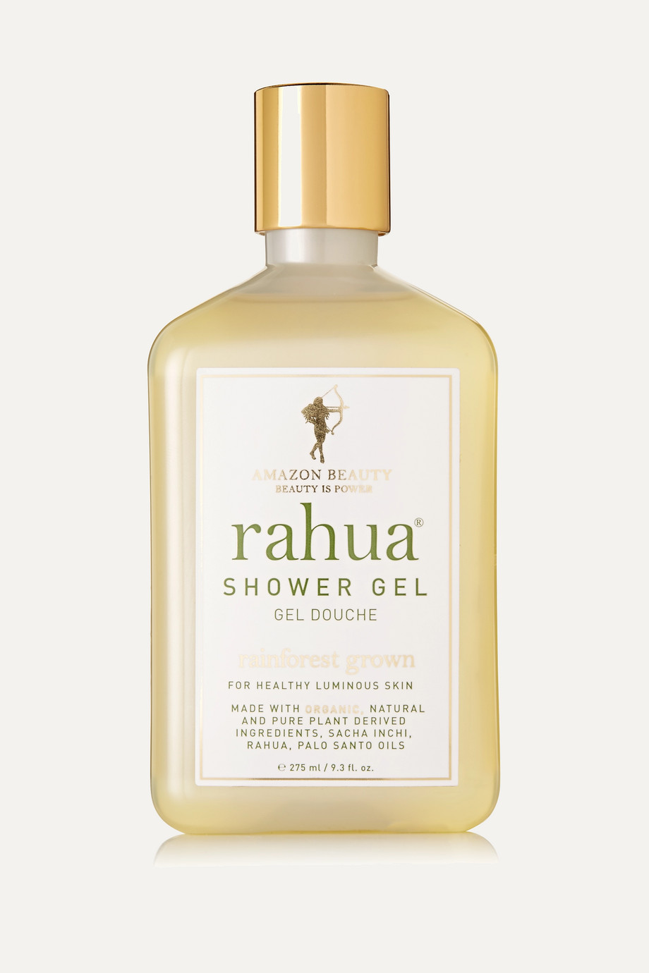 Rahua Body Shower Gel, 275ml
