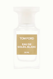 TOM FORD BEAUTY Eau de Soleil Blanc, 50ml
