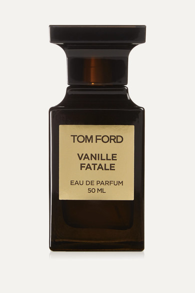 7f7fc2d2a4418d TOM FORD BEAUTY   Eau de parfum Vanille Fatale, 50 ml   NET-A-PORTER.COM