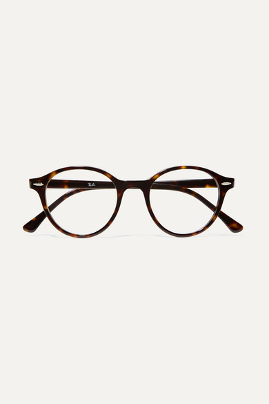 4a1d8694692 dean-round-frame-tortoiseshell-acetate-optical-glasses by ray-