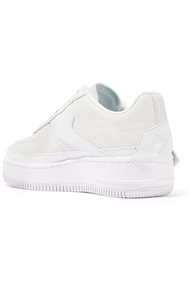 air force 1 jester xx nz