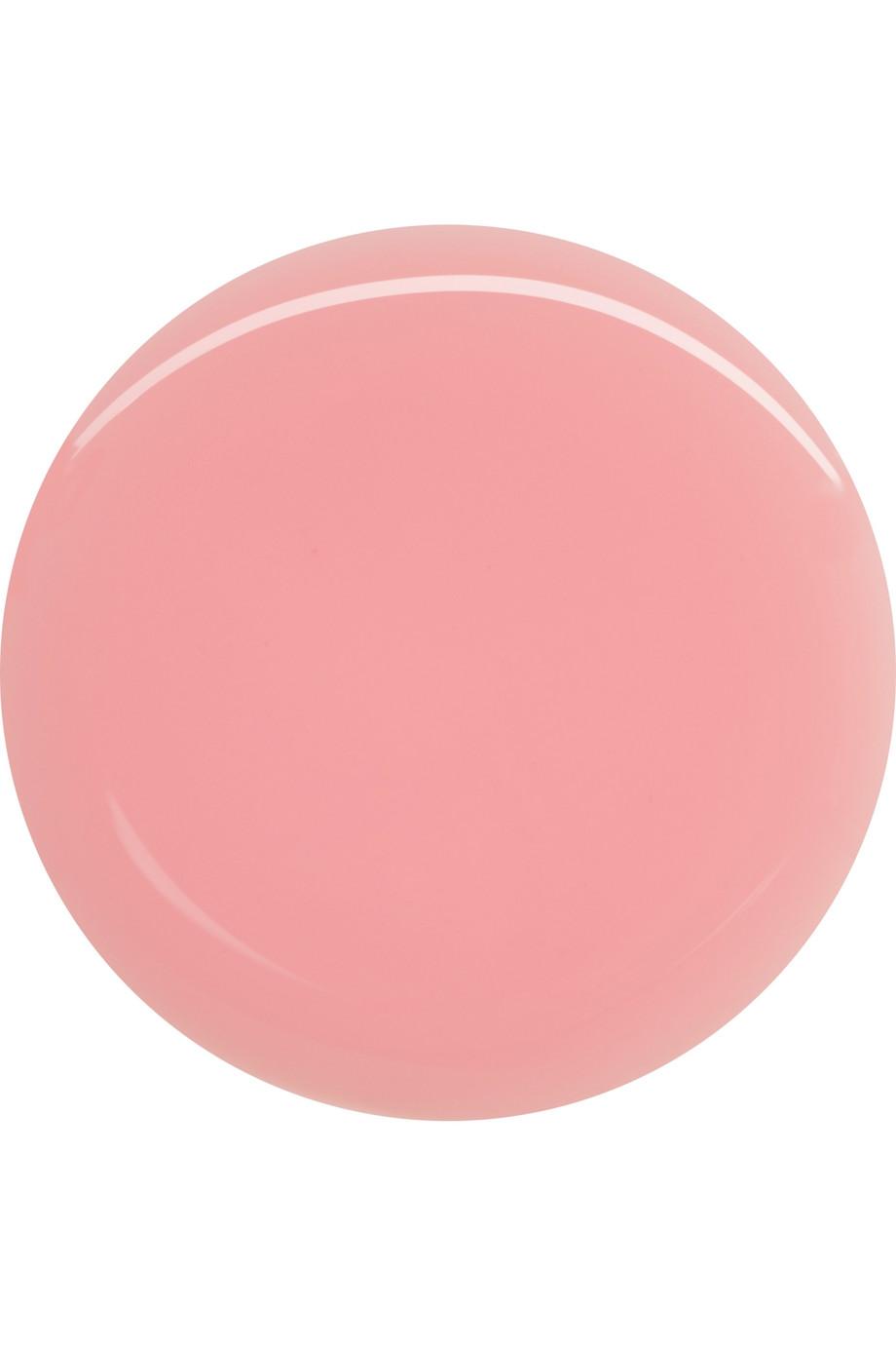 Deborah Lippmann Gel Lab Pro Nail Polish – Love at First Sight – Nagellack