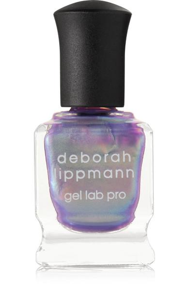 Deborah Lippmann | Gel Lab Pro Nail Polish - I Put a Spell on You ...