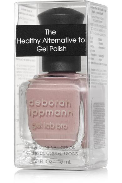 Deborah Lippmann   Gel Lab Pro Nail Polish - I'm My Own Hero