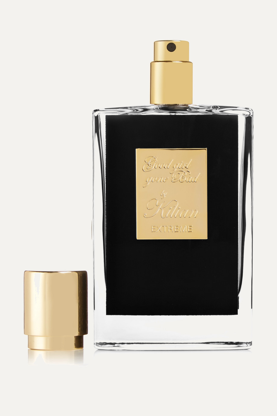 Kilian Good girl gone Bad by KILIAN Extreme, 50 ml – Eau de Parfum