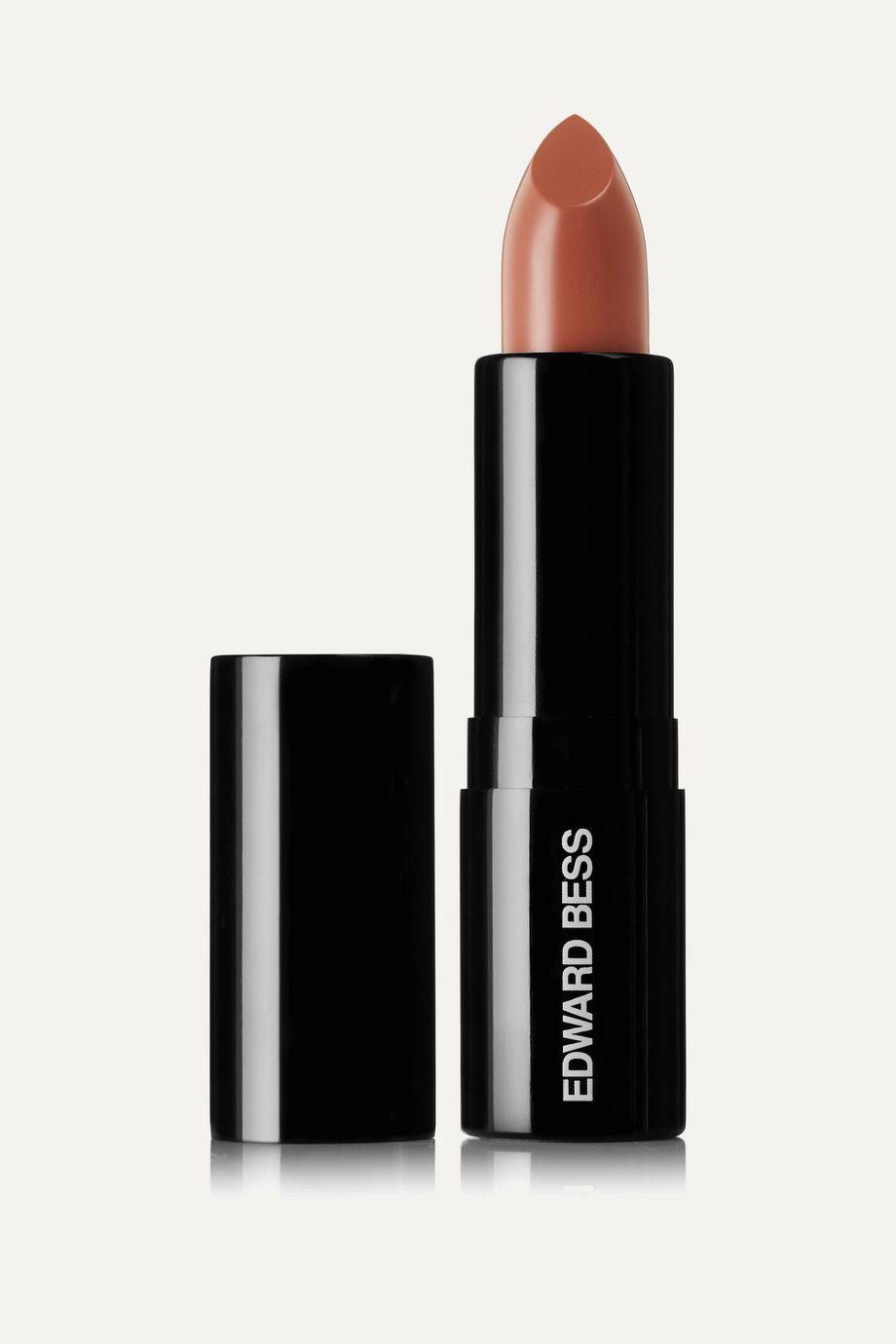 Edward Bess Ultra Slick Lipstick - Pure Impulse