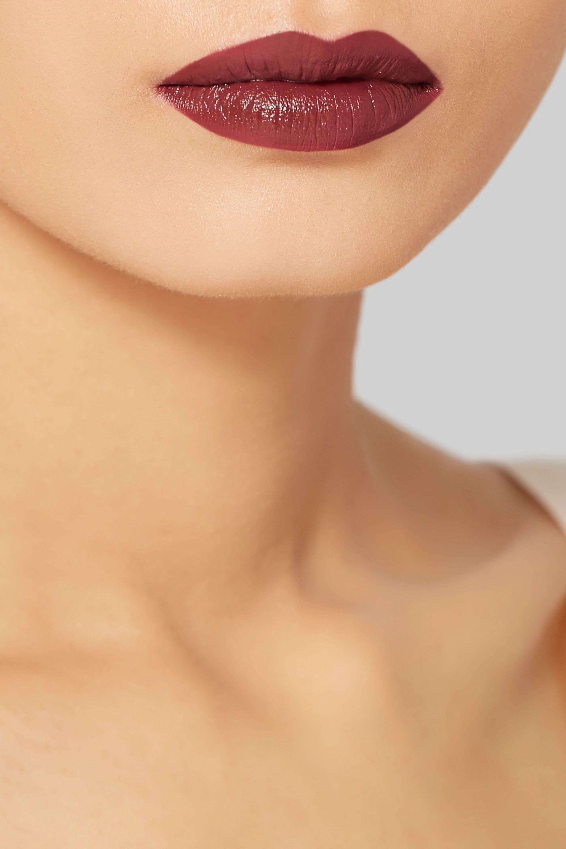 Edward Bess Rouge à lèvres Ultra Slick, Night Romance